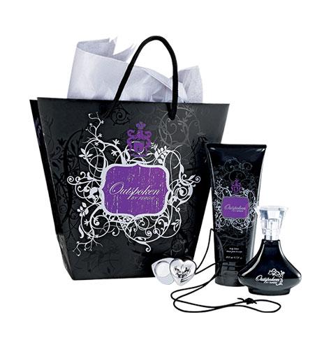 ...celine dion парфюмерия купить с доставкой в интернет-магазине недорого.