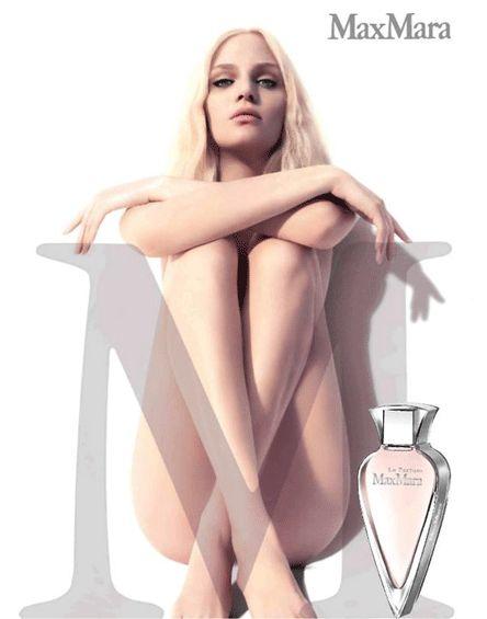 С какъв парфюм сте днес - Page 3 O.1199