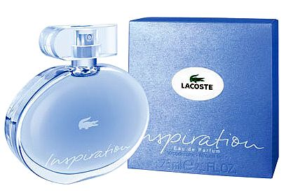 С какъв парфюм сте днес - Page 2 O.1424