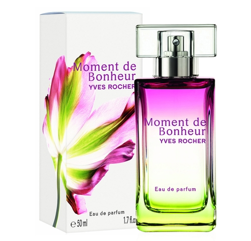 Wc Parfume Avec Rocher Yves Je – Angélita M Mes mNnv0w8