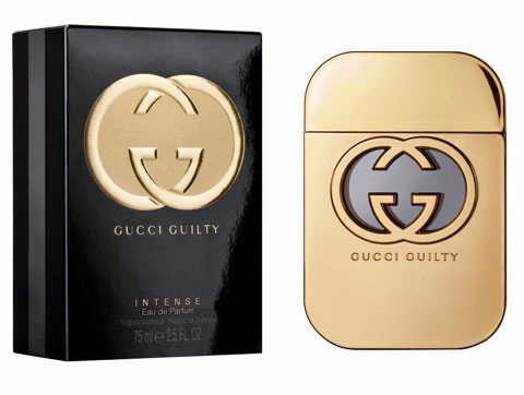 ...марка: Gucci Тэги: гуччи гуилти интенс женский отзывы, gucci guitly...