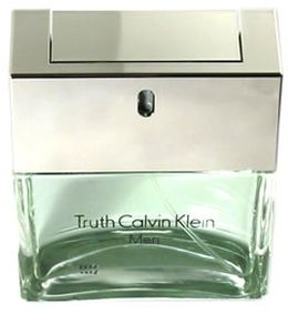 Truth For Men By Calvin Klein 2002 Bargain Fragrances