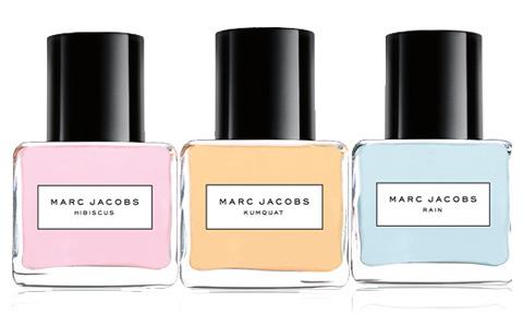 Tropical Splash Kumquat Marc Jacobs for women and men Pictures