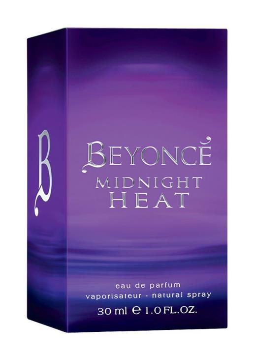 Parfumerie de Beyoncé - Pulse, Automne 2011 - Page 21 O.19175