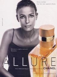 С какъв парфюм сте днес - Page 3 O.2282