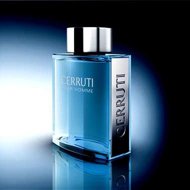 Cerruti Pour Homme by Cerruti