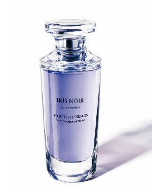 uk parfum yves rocher