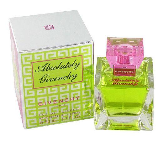 Красота и здоровье, Духи и парфюм: аромат-это...491x464 - 1320x1320...