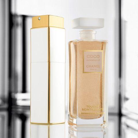 Парфюмированная вода Chanel - Coco New for women 100 ml.