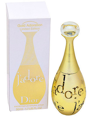 Perfumes & Cosmetics: Perfumes for women in 2011 new items in