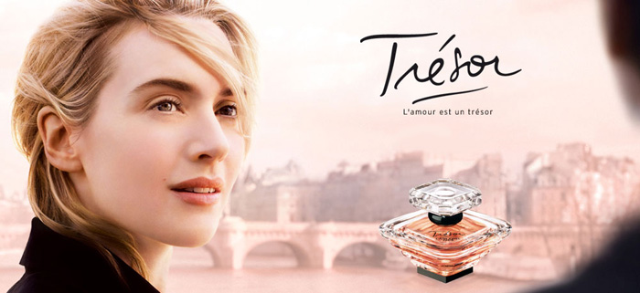 tresor lancome in the united kingdom