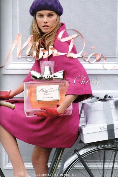 С какъв парфюм сте днес - Page 2 O.5191