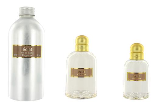 Eclat Fragonard perfume - a fragrance for women 2006
