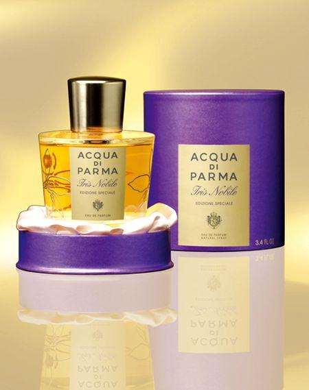 ACQUA DI PARMA帕尔马之水 - peter - 首席护肤狂人的美肤杂志