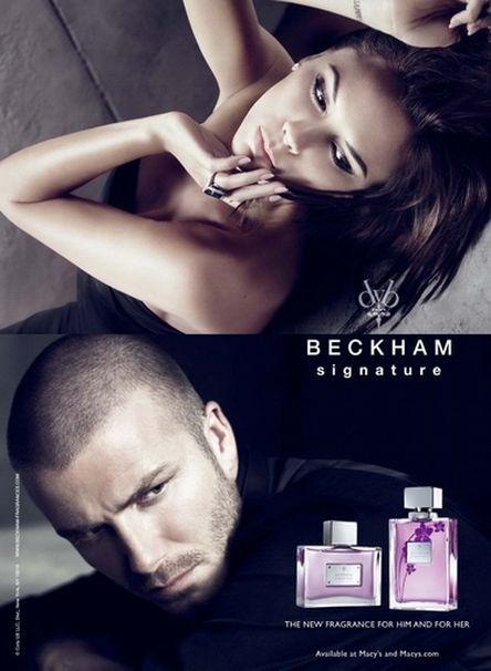 Victoria Beckham Perfume Gift Set. Victoria Beckham perfume