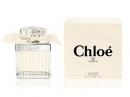 Chloe (Хлое)-Chloe Женская туалетная вода 50ml.