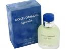 Dolce Gabbana Light Blue Men.