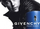 Givenchy pour Homme Blue Label Givenchy для мужчин Картинки.