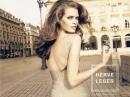 Herve Leger Femme Avon для женщин Картинки.