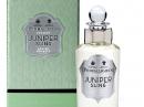 Penhaligon s при создании нового парфюма Juniper Sling , выпущеного в...