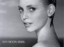 ...Voce, Paloma Picasso - Tentations, Kenzo - Kashaya, Lalique - Lalique...
