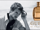 GUESS - GUESS By Marciano For Men, Гесс в СПб...